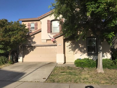 7651 Roosterfish Way, Sacramento, CA 95828 - MLS#: 18028326