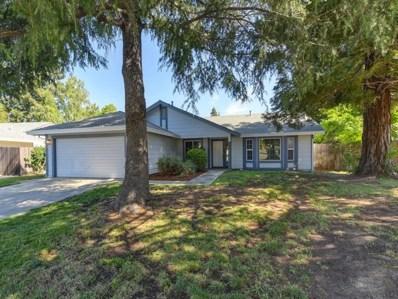 813 Silliman Way, Sacramento, CA 95831 - MLS#: 18028331