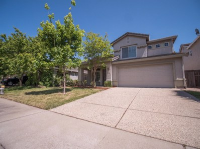 5436 Alvoca Way, Sacramento, CA 95835 - MLS#: 18028338