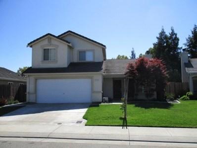 3777 Hepburn Circle, Stockton, CA 95209 - MLS#: 18028339