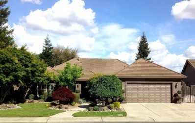 16 Evergreen Drive, Lodi, CA 95242 - MLS#: 18028341