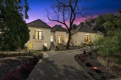 6230 Aldea Drive, El Dorado Hills, CA 95762 - MLS#: 18028344
