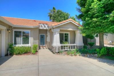 936 Carter Street, Folsom, CA 95630 - MLS#: 18028345