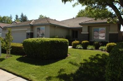 2524 Granite Park Lane, Elk Grove, CA 95758 - MLS#: 18028355