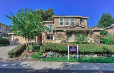 9760 Swan Lake Drive, Granite Bay, CA 95746 - MLS#: 18028363