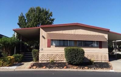 19690 N Highway 99 UNIT 49, Acampo, CA 95220 - MLS#: 18028365
