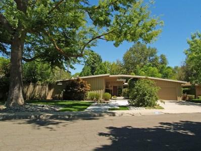 950 Wellesley Avenue, Modesto, CA 95350 - MLS#: 18028372