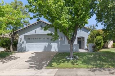 1434 Taupin Court, Folsom, CA 95630 - MLS#: 18028373