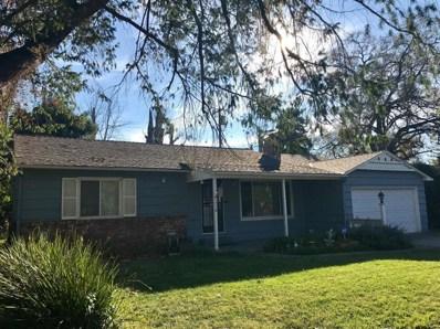 1716 Diggs Park Drive, Sacramento, CA 95815 - MLS#: 18028397