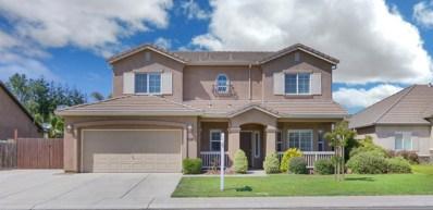 18227 E Brovelli Lane, Linden, CA 95236 - MLS#: 18028414