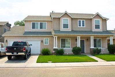 2508 Meadowgate Drive, Riverbank, CA 95367 - MLS#: 18028415