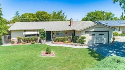 4438 Amador Place, Stockton, CA 95207 - MLS#: 18028423