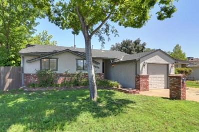 3431 Kroy Way, Sacramento, CA 95820 - MLS#: 18028435
