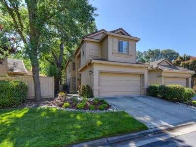 8120 Heritage Meadow Lane, Citrus Heights, CA 95610 - MLS#: 18028440