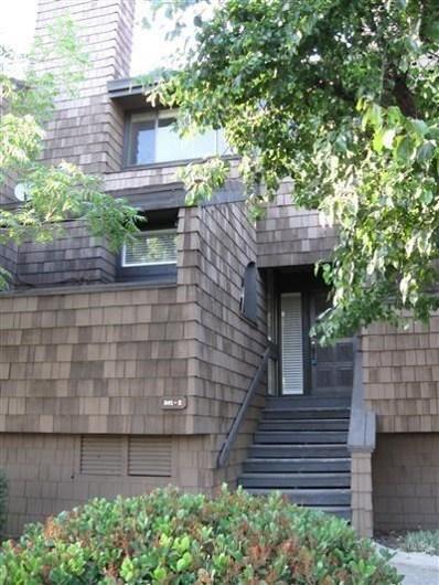 501 Rose Avenue UNIT 10, Modesto, CA 95355 - MLS#: 18028444