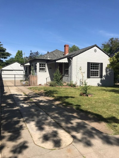 919 S School Street, Lodi, CA 95240 - MLS#: 18028445