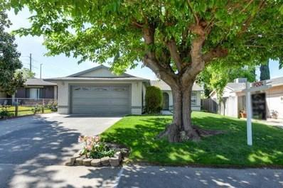 5016 Earlcort, Sacramento, CA 95842 - MLS#: 18028452