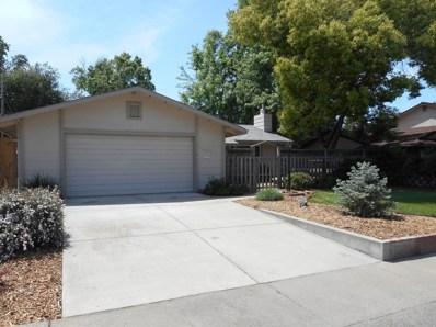 7856 Vista Ridge Drive, Citrus Heights, CA 95610 - MLS#: 18028453