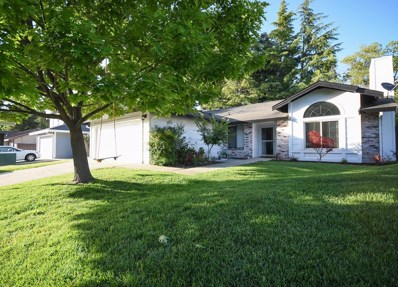 3709 Fawn Creek Court, Antelope, CA 95843 - MLS#: 18028455
