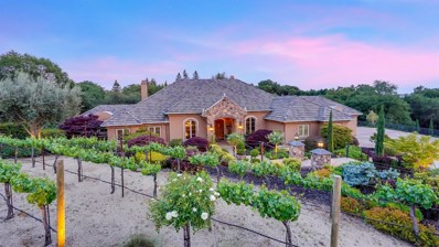 2620 Vineyard Drive, Auburn, CA 95603 - MLS#: 18028475