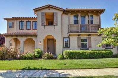 3331 San Vicente Road, West Sacramento, CA 95691 - MLS#: 18028476