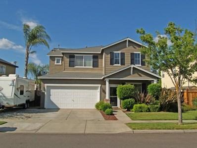 363 Sunshine Way, Turlock, CA 95382 - MLS#: 18028478