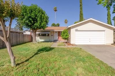 3403 Grenoble Way, Sacramento, CA 95826 - MLS#: 18028479