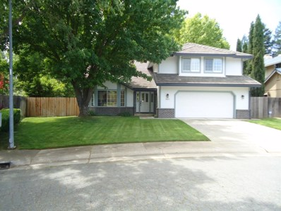 5637 Marchese, Fair Oaks, CA 95628 - MLS#: 18028482