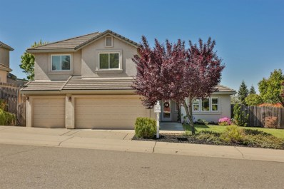 3018 Woodleigh Lane, Cameron Park, CA 95682 - MLS#: 18028484