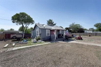 1127 Frienza Avenue, Sacramento, CA 95815 - MLS#: 18028499