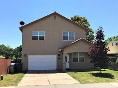 428 Bowman Avenue, Sacramento, CA 95833 - MLS#: 18028508