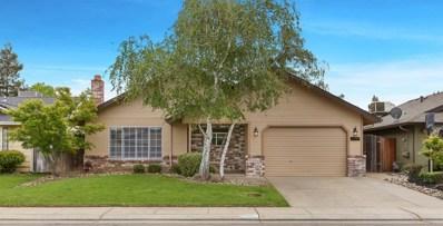18898 Benedict Drive, Woodbridge, CA 95258 - MLS#: 18028519