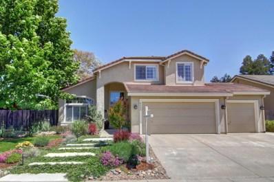 9255 Edisto Way, Elk Grove, CA 95758 - MLS#: 18028538