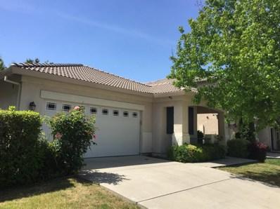 5561 Lackland Way, Sacramento, CA 95835 - MLS#: 18028542