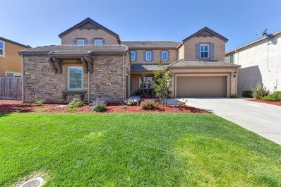 5679 Saratoga Circle, Rocklin, CA 95765 - MLS#: 18028546