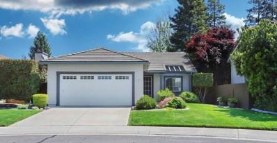 993 Doradell Court, Galt, CA 95632 - MLS#: 18028548