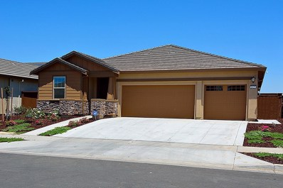 1625 Goode Place, Woodland, CA 95776 - MLS#: 18028556