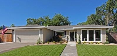 4800 Whitney Blvd, Rocklin, CA 95677 - MLS#: 18028586