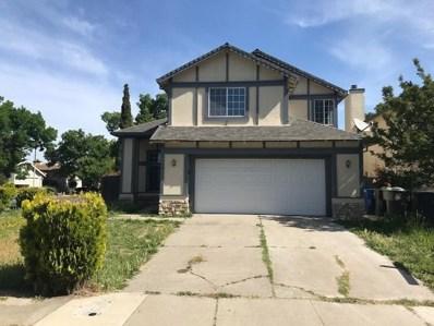 8531 Hermitage Way, Sacramento, CA 95823 - MLS#: 18028588