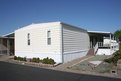 8665 Florin Rd. UNIT 120, Sacramento, CA 95828 - MLS#: 18028603