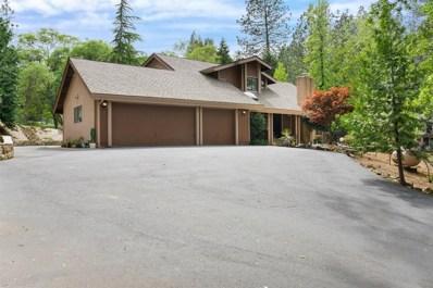 18083 Alexandra Way, Grass Valley, CA 95949 - MLS#: 18028606