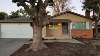 7565 Tamoshanter Way, Sacramento, CA 95822 - MLS#: 18028616