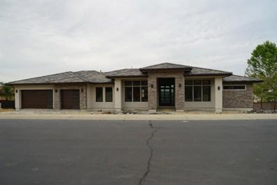 1770 Summer Cloud Court, Folsom, CA 95630 - MLS#: 18028620