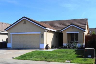 5732 Grey Birch Place, Antelope, CA 95843 - MLS#: 18028635