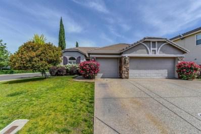 11851 Fire Agate Way, Rancho Cordova, CA 95742 - MLS#: 18028643