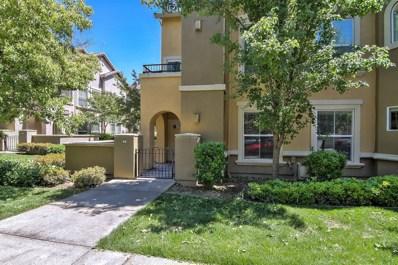 2487 Torino Street UNIT 6, West Sacramento, CA 95691 - MLS#: 18028657