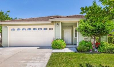 3135 Bowen Island Street, West Sacramento, CA 95691 - MLS#: 18028660
