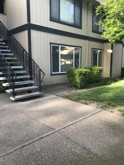 6724 Plymouth Road UNIT 65, Stockton, CA 95207 - MLS#: 18028670