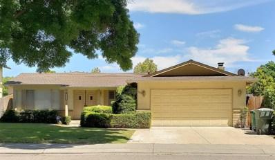 9814 Bowie Way, Stockton, CA 95209 - MLS#: 18028683