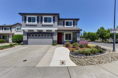 2341 Pargo Place, Gold River, CA 95670 - MLS#: 18028693